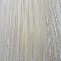 Duvar Kağıdı: DSC04712