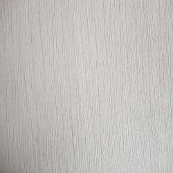 Duvar Kağıdı: PE-09-06-1
