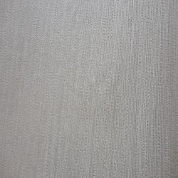 Duvar Kağıdı: M6551