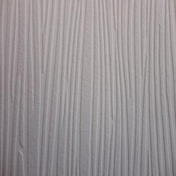 Duvar Kağıdı: 53981