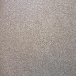 Duvar Kağıdı: 3310-05