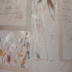 Duvar Kağıdı: 136506