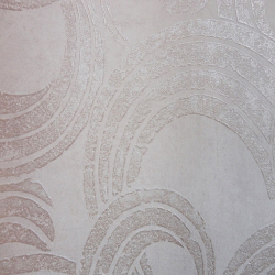 Duvar Kağıdı: 709-2