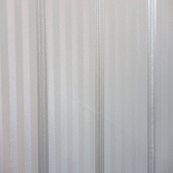 Duvar Kağıdı: 8856-4