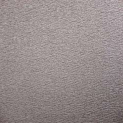 Duvar Kağıdı: 328-3