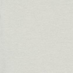 Duvar Kağıdı: 2078-1_l