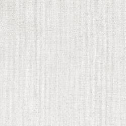 Duvar Kağıdı: 2535-1_l