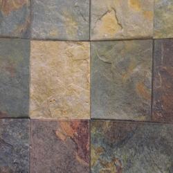 Duvar Kağıdı: 87001-3