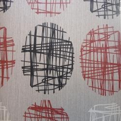 Duvar Kağıdı: 3306-03