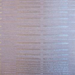 Duvar Kağıdı: 729-4