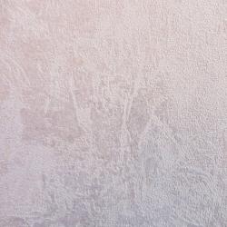 Duvar Kağıdı: H6014-1