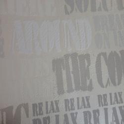 Duvar Kağıdı: 88034-1