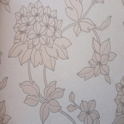 Duvar Kağıdı: 3309-03