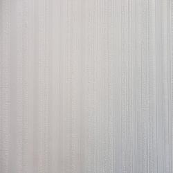 Duvar Kağıdı: 635-2