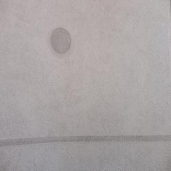 Duvar Kağıdı: 9116-10