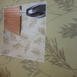 Duvar Kağıdı: M7905