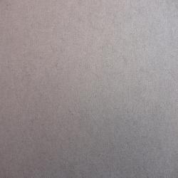 Duvar Kağıdı: SQU 502