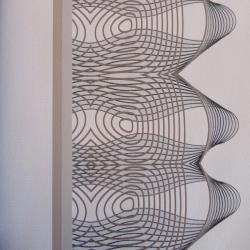 Duvar Kağıdı: 52001