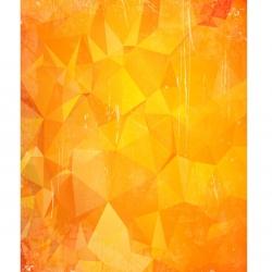 Duvar Kağıdı: DS5196
