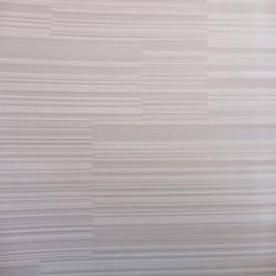 Duvar Kağıdı: 10811