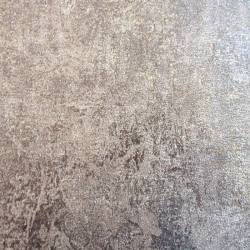 Duvar Kağıdı: H6014-6