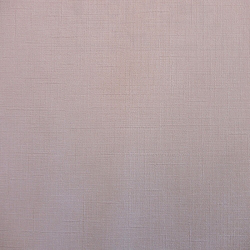 Duvar Kağıdı: 8699-IH