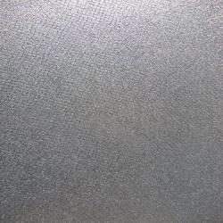 Duvar Kağıdı: 78950