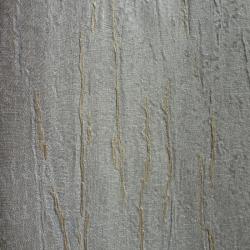 Duvar Kağıdı: Z2419