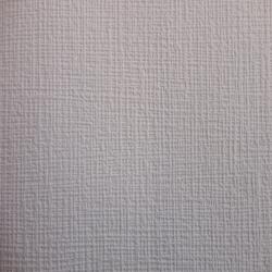 Duvar Kağıdı: 53613