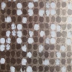Duvar Kağıdı: 8271-2