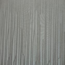 Duvar Kağıdı: 136403