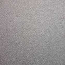 Duvar Kağıdı: 9663-2