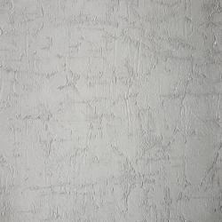Duvar Kağıdı: 8609-2