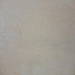 Duvar Kağıdı: M4732