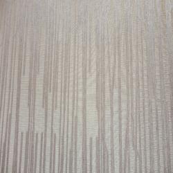 Duvar Kağıdı: 136402