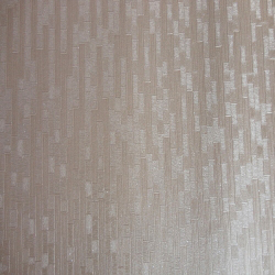 Duvar Kağıdı: 2G0800