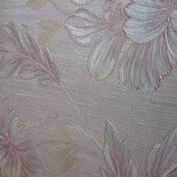 Duvar Kağıdı: M7613