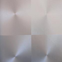 Duvar Kağıdı: 29906