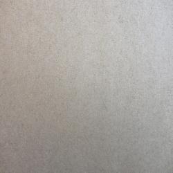 Duvar Kağıdı: SQU 504