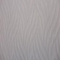 Duvar Kağıdı: 10902