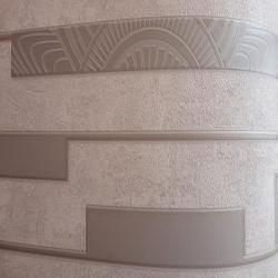 Duvar Kağıdı: 9302-1