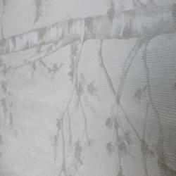 Duvar Kağıdı: M4722