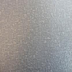 Duvar Kağıdı: 8265-5