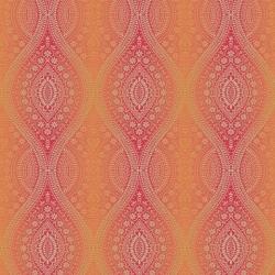 Duvar Kağıdı: 2536-5_l