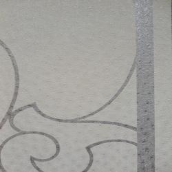 Duvar Kağıdı: 51301