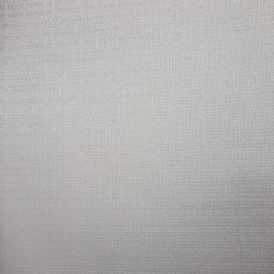 Duvar Kağıdı: 6529-1