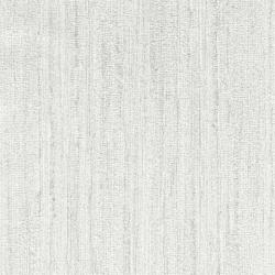 Duvar Kağıdı: 2521-2_l