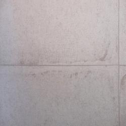 Duvar Kağıdı: SQU 401