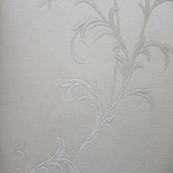 Duvar Kağıdı: 1454