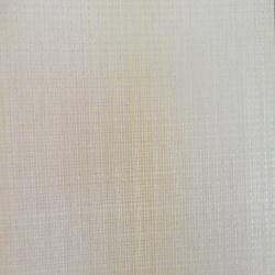 Duvar Kağıdı: PF2607